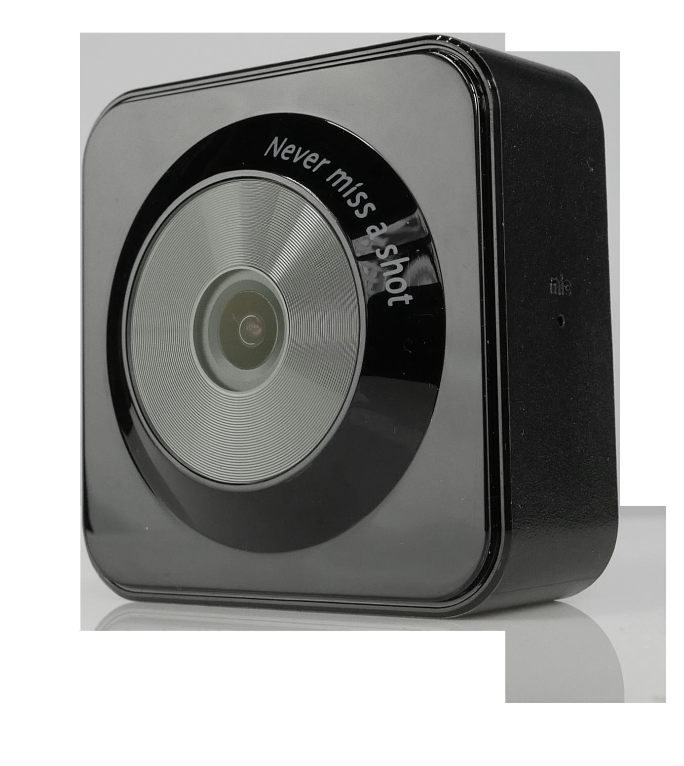 縮時相機 TLC130