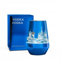 RITZENHOFF 伏特加酒杯 / Vodka