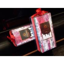 K'in Cacao 五合一巧克力禮盒