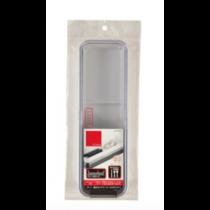 日式雜貨 有蓋筷匙盒