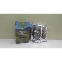 南非國寶茶家庭號(盒)