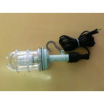 優利得 防水驅蚊燈具