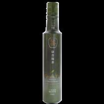 釀美鋪 - 康普綠茶醋
