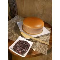 重拾米−黑米輕乳酪蛋糕(季節限定)