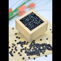 美濃農會 黑豆豆磚