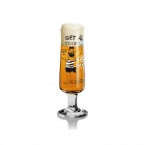 RITZENHOFF 新式啤酒杯/ BEER