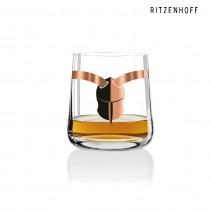 RITZENHOFF 威士忌酒杯 / 牛轉乾坤