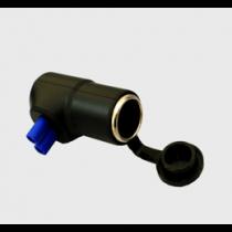 ZSK - 點菸器轉接頭