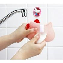 日式雜貨 凱蒂貓清潔洗手包