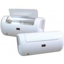 理德-井上壁掛式紫外線空氣清淨機(台)