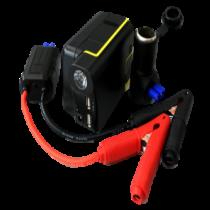 ZSK - 救車行動包