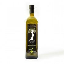 希臘女神 Koronida 特級初榨橄欖油 - 1公升