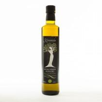 希臘女神 Koronida 特級初榨橄欖油 - 0.5公升
