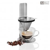 AdHoc 不銹鋼手沖咖啡架(MC20)