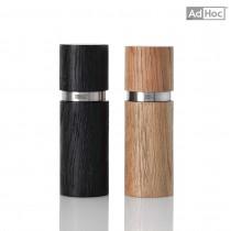 AdHoc 橡木陶刀研磨罐組 MP46