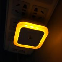 蚊盲 光控驅蚊燈MR-A8