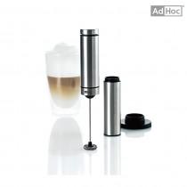 AdHoc 電動奶泡器