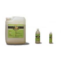 利農力 矽片水 150ml/瓶