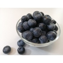 美國空運藍莓(12小盒裝)