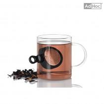 AdHoc 磁吸式濾茶器