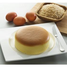 重拾米−糙米輕乳酪蛋糕