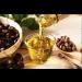 農七十冬化苦茶油(2瓶)