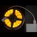 蚊盲 USB 驅蚊防水軟燈條(2米)MR-W2120